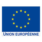 logo l'union_europeenne'