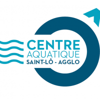 logo_centre_aquatique_saint-lo-agglo